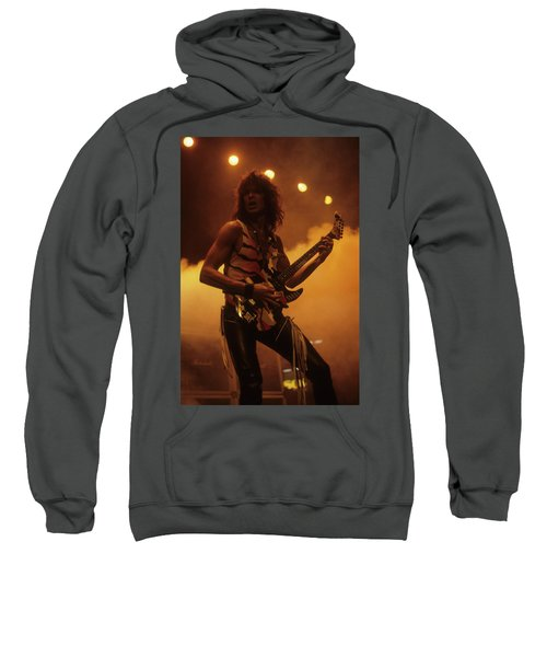 George Lynch Sweatshirt