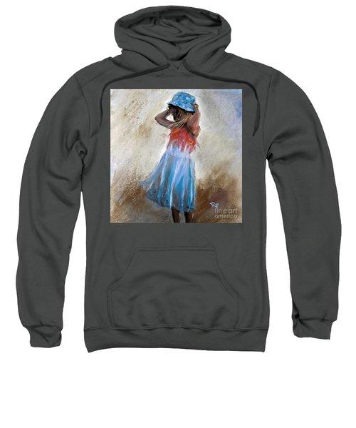 Georgia. No 2. Sweatshirt
