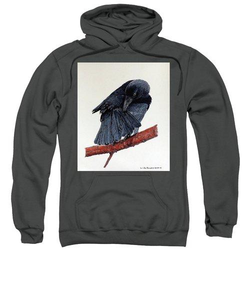 Girdie Sweatshirt
