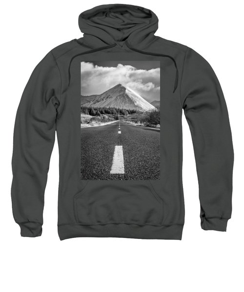 Glamaig Sweatshirt