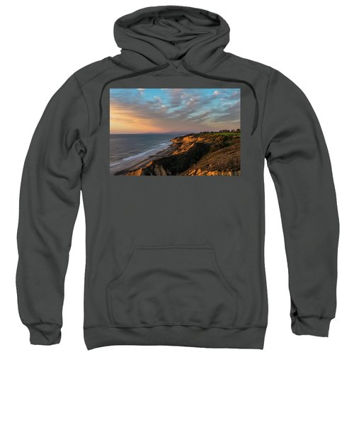 Gliderport North Sweatshirt