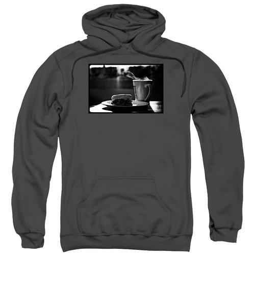 Glorious Morning 2 Sweatshirt