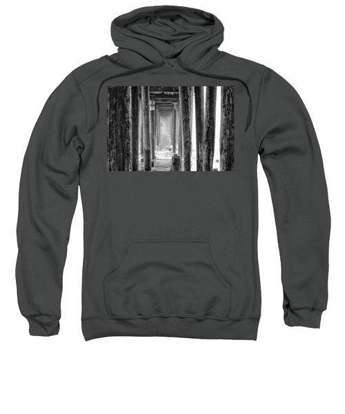 Go Deep Sweatshirt
