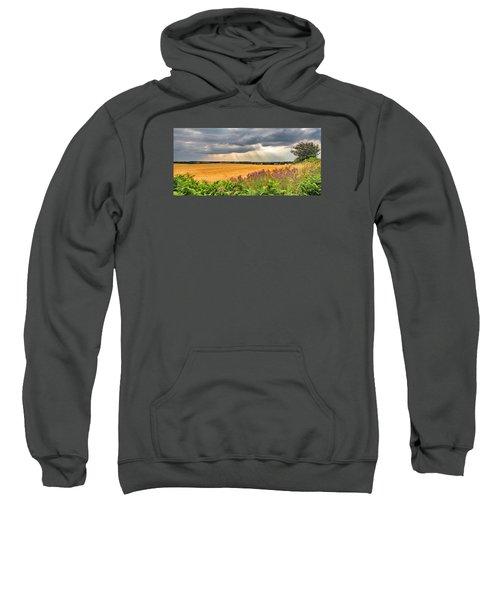 Gods Light Sweatshirt