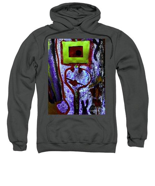 Golden Child-4 Sweatshirt