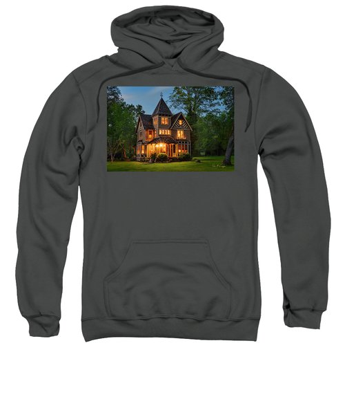 Enchanting Dream Sweatshirt