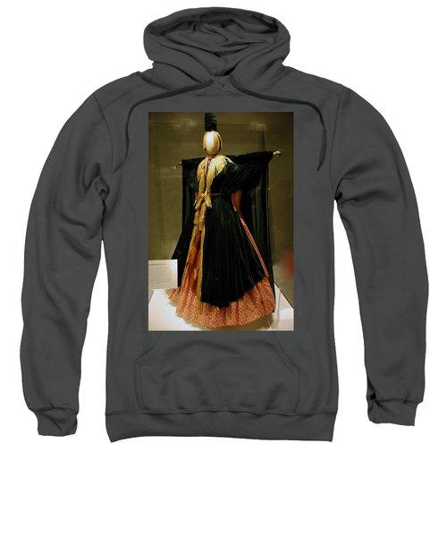 Gone With The Wind - Carol Burnett Sweatshirt