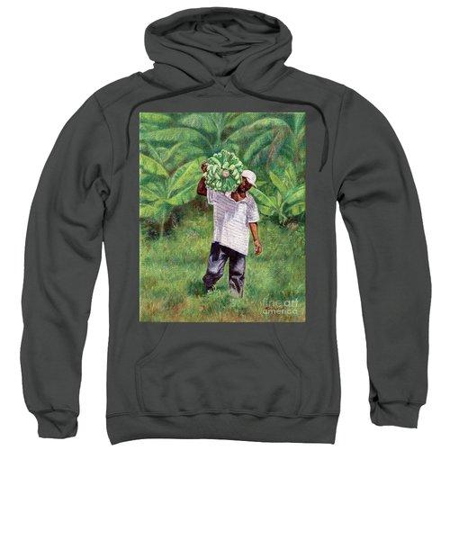 Good Harvest Sweatshirt