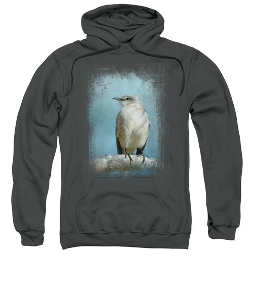 Good Winter Morning Sweatshirt