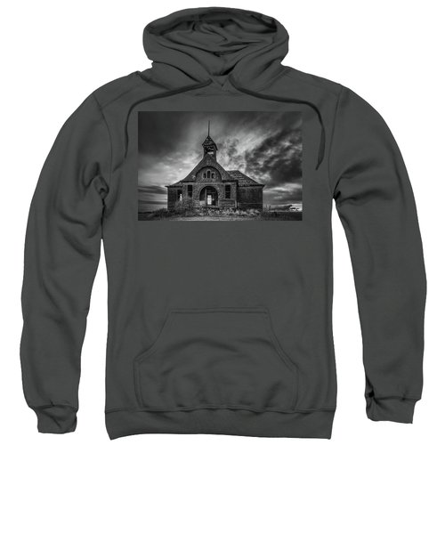 Goven School House Sweatshirt