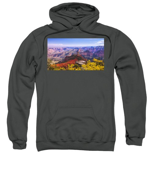 Grand Arizona Sweatshirt