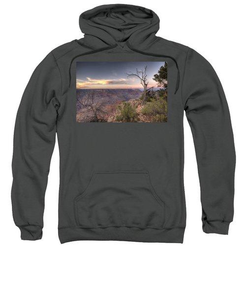 Grand Canyon 991 Sweatshirt