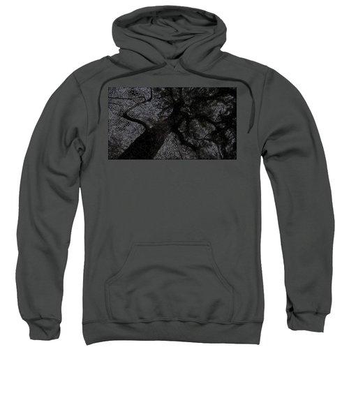 Grand Sweatshirt