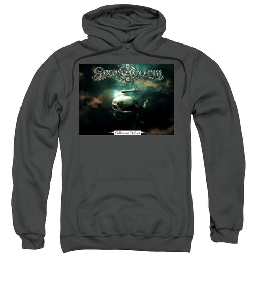 Graveworm Sweatshirt