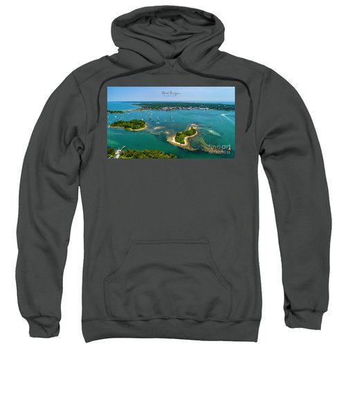 Great Harbor Sweatshirt