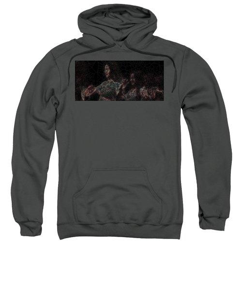 Group Sweatshirt