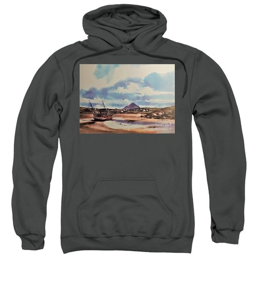 Gweedore Sweatshirt
