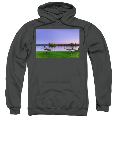 Hammock Life Sweatshirt