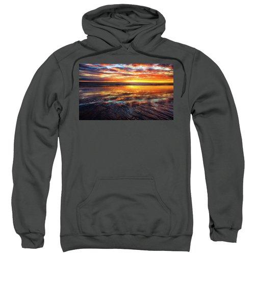 Hampton Beach Sweatshirt
