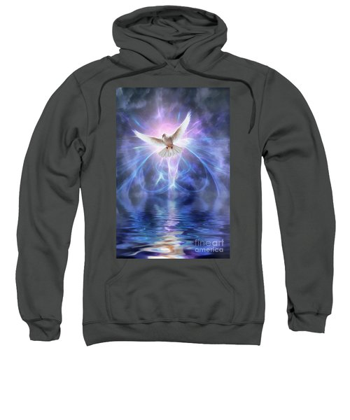 Harbinger Sweatshirt