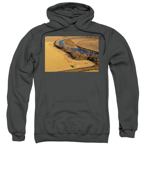 Harvest Sweatshirt