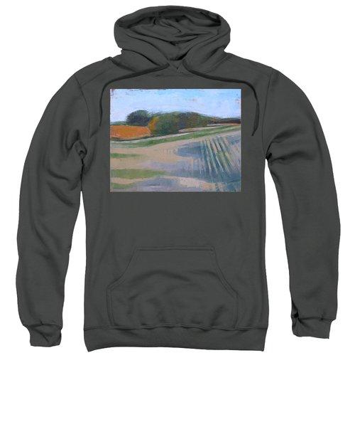 Harvest Fields Sweatshirt