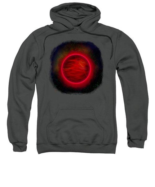 Heavenly Body Sweatshirt