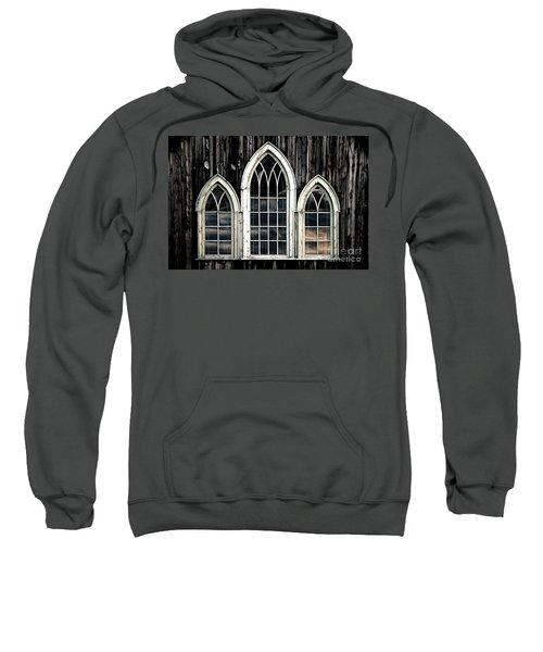 Heaven's Reflection Sweatshirt