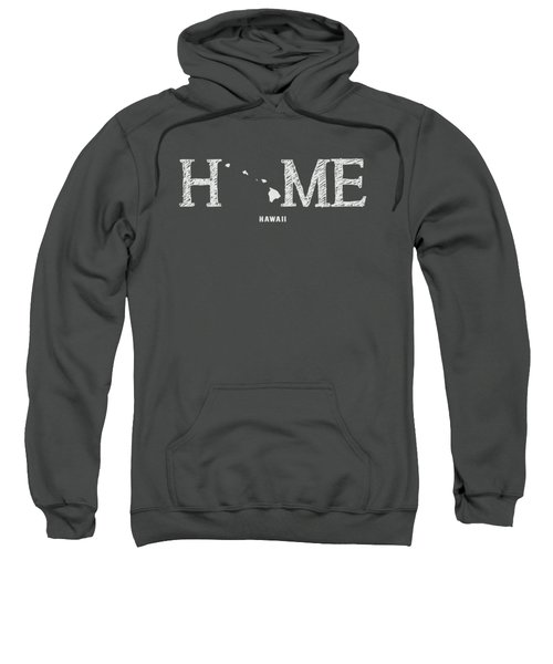 Hi Home Sweatshirt
