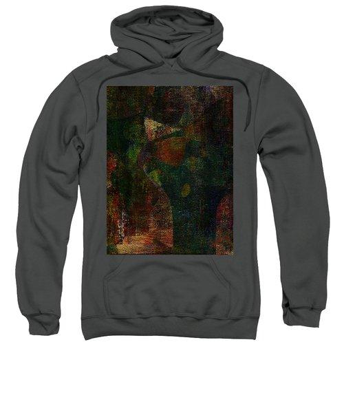Hidden Sweatshirt