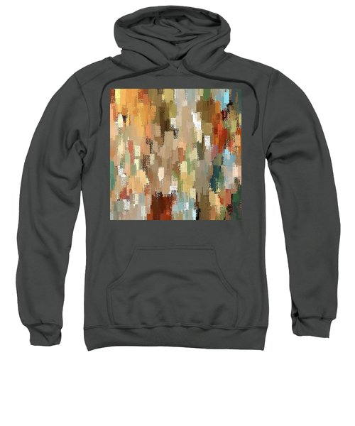 High Desert Living Sweatshirt