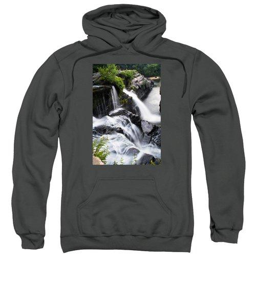 High Falls Park Sweatshirt