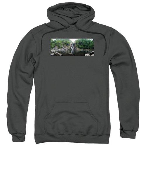 High Falls Sweatshirt
