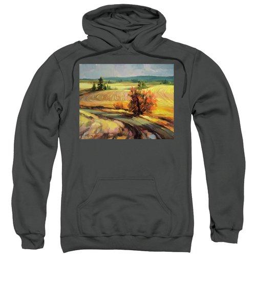 Highland Road Sweatshirt