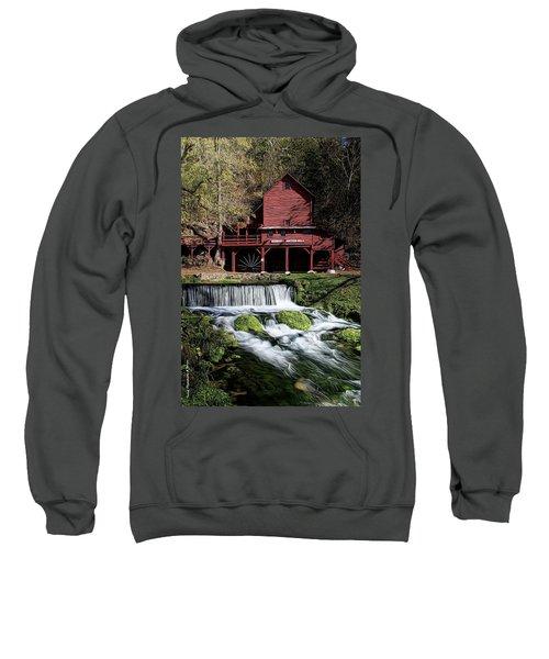 Hodgeston Mill Sweatshirt