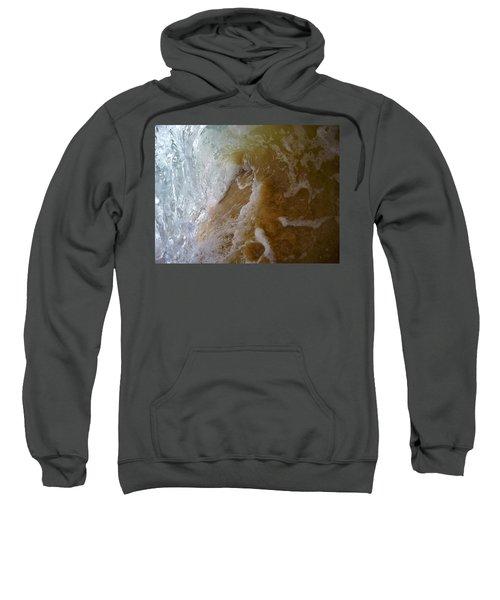 Holy Pocket Sweatshirt