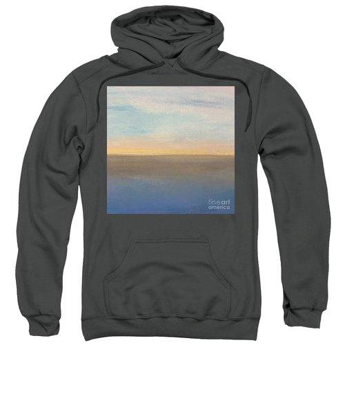 Horizon Aglow Sweatshirt