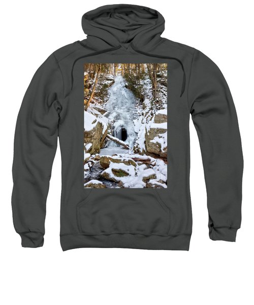 Horseshoe Mine Sweatshirt
