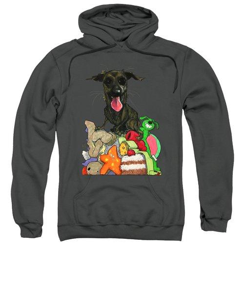 Hull 3112 Sweatshirt