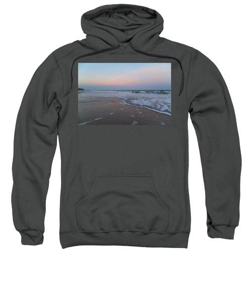 I Dream Of You  Sweatshirt