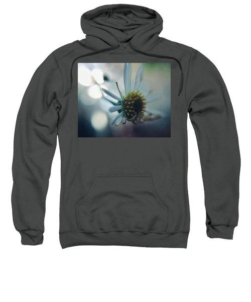 I Keep Thinking That One Thing Sweatshirt