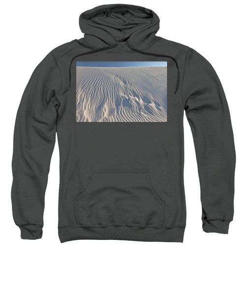 Ice Cream Dunes Sweatshirt
