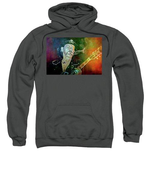 If You Like To Gamble Sweatshirt