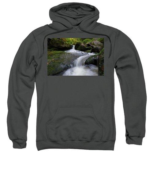 Ilse, Harz Sweatshirt