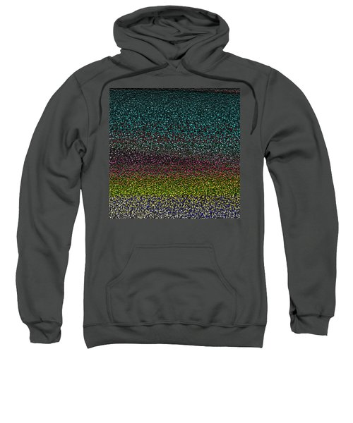 Imbrancante Sweatshirt