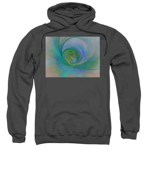 Impallid Sweatshirt