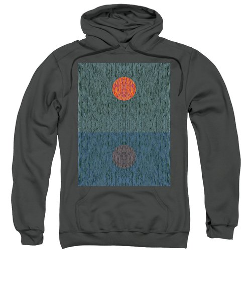 Impression 1 Sweatshirt