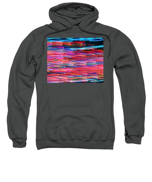 In Flow Sweatshirt