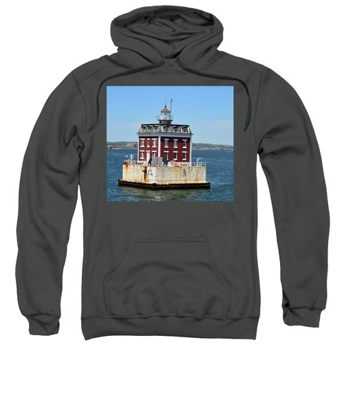 In The Ocean Sweatshirt