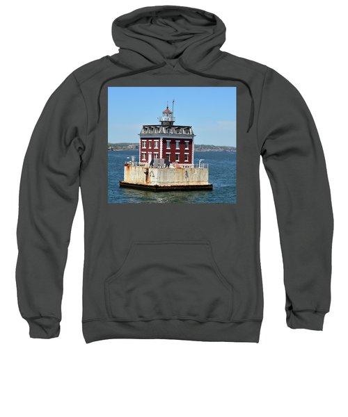 In The Ocean Sweatshirt
